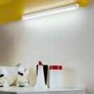 ilustrační fotografie Eglo série LED ENJA