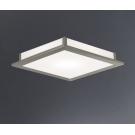 Stmívatelné stropní světlo 38,5 cm AURIGA