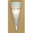Nástěnné osvětlení PASCAL1