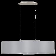 Závěsné osvětlení / lustr MASERLO 31617