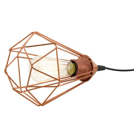 Osvětlení drátěné s vypínačem TARBES 94197