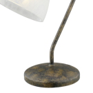 svítidlo stolní DIONIS