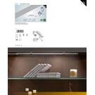 katalog - svítidlo Eglo 92051