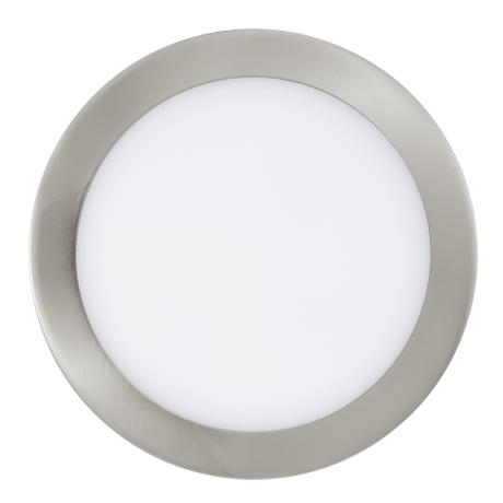 Podhledová bodové svítidlo FUEVA 1 31675
