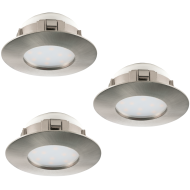 LED vestavná bodovka PINEDA 95809