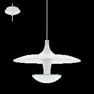 Závěsné osvětlení TORONJA 95958
