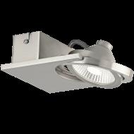 LED bodové svítidlo BREA 39247