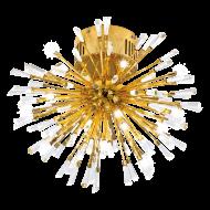 Stropní svítidlo VIVALDO 1 39252