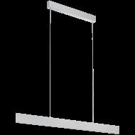 LED závěsné svítidlo CLIMENE 39266