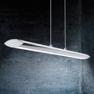 LED závěsné svítidlo PELLARO 93772
