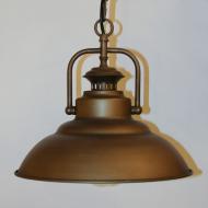 Stropní závěsné svítidlo STANMORE 49688