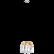 Závěsné svítidlo ARTANA 32825
