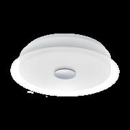 LED stropní svítidlo PARELL 96432