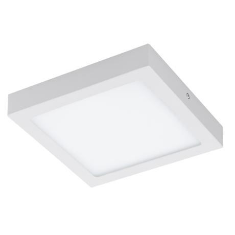 LED stropní svítidlo FUEVA-C 96672