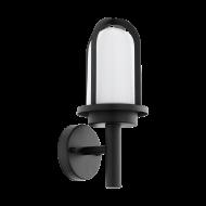 Venkovní nástěnná lampa PAULLO 97227
