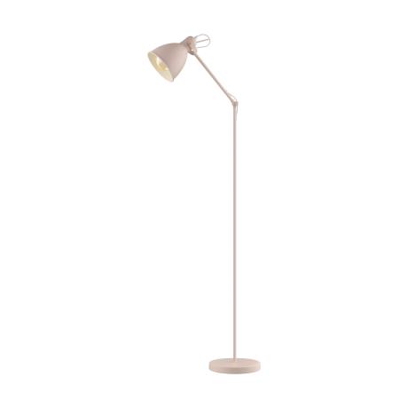Stojací lampa PRIDDY-P 49087