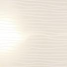 Světlo závěsné stropní ALEA