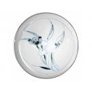 Přisazené stropní svítidlo kruh PLANET3