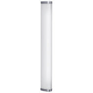 LED osvětlení zrcadla v koupelně GITA 2 94713