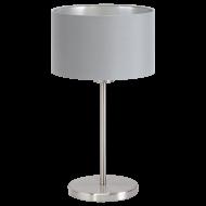 Pokojová lampička s vypínačem MASERLO 31628