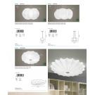 katalog - svítidlo Eglo 91929