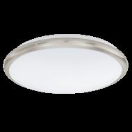 Stropní přisazené světlo MANILVA 93498