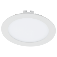 LED vestavné osvětlení bílé FUEVA 1 94058