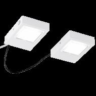 LED osvětlení pod kuchyňskou linku LAVAIO 94517