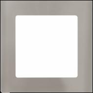 LED světelný panel vestavný FUEVA 1 94522