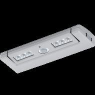 LED osvětlení pod kuchyňskou linku BALIOLA 94684