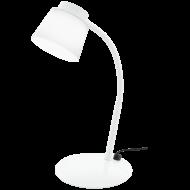 Kancelářská lampička s LED TORRINA 96138