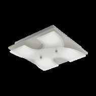 LED stropní svítidlo DIRUS 96397