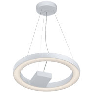 LED závěsný lustr ALVENDRE 96656