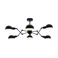 Stropní svítidlo EXMOOR 49036