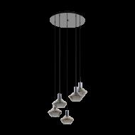 Kaskádovitě řešené osvětlení PONZANO 97425