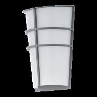 Nástěnné osvětlení BREGANZO 94137