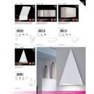 katalog - svítidlo Eglo 92917