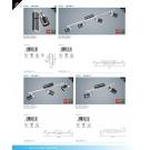 katalog - svítidlo Eglo 30832