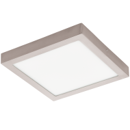 Stropní osvětlení FUEVA 1 32446