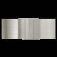 Nástěnné světlo BIA 93389