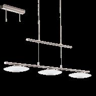 Stropní závěsné osvětlení do kuchyně MILEA 1 94425