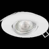 LED bodovka do podhledu TEDO 1 95354