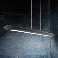 LED závěsné svítidlo  PELLARO 93896