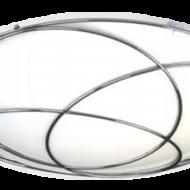 LED stropní svítidlo LERIDA 96299