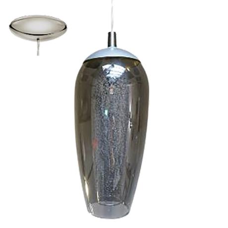 Závěsné svítidlo FARSALA 96343