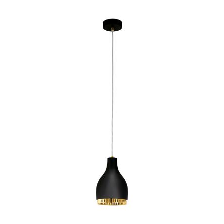 Závěsné svítidlo COCNO 96872