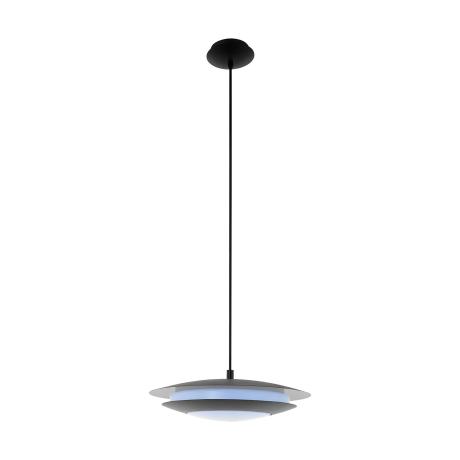 LED závěsný lustr MONEVA-C 96978