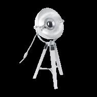 Atypická stolní lampa COVALEDA 49876