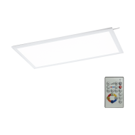 LED panel SALOBRENA-RGBW 33108