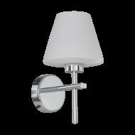 Nástěnná LED lampa FRISCOLI 97429